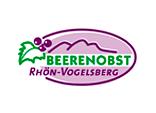 Beerenobstgemeinschaft Rhön-Vogelsberg