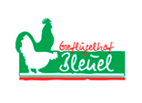 Geflügelhof Bleuel