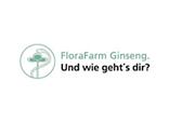 FloraFarm GmbH