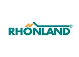 Rhönland-Hof