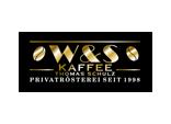 W&S Kaffee