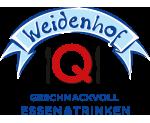 weidenhof-q
