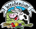 Ihr Vorzugsmilchbetrieb im Main-Kinzig-Kreis Logo
