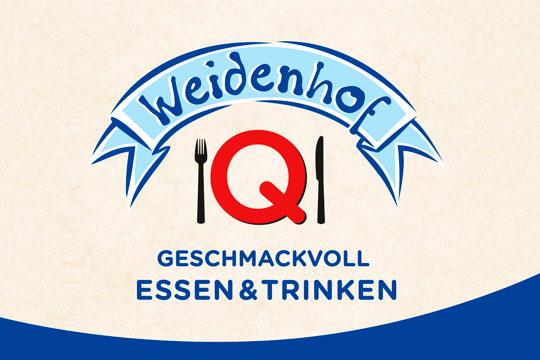 Weidenhof Q