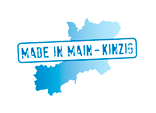 Made in Main Kinzig
