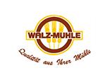 Walz-Mühle