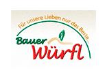 Bauer Würfel
