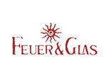 Feuer & Glas