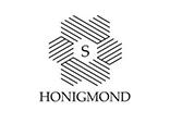 """Honigmond"""