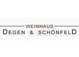 Weinhaus Degen & Schönfeld