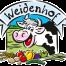 Weidenhof
