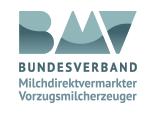 BMV Bundesverband der Milchdirektvermarkter und Vorzugsmilcherzeuger e.V.