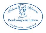 Kramer`s Spezialitäten GmbH