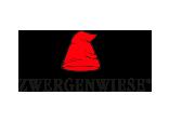 Zwergenwiese Naturkost GmbH
