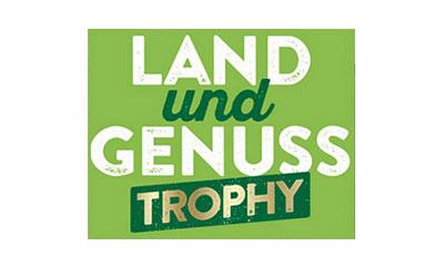 Land und Genuss Trophy