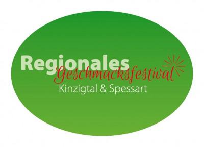 Regionales Geschmacksfestival
