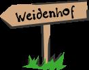 Zum Weidenhof
