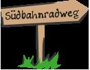 Südbahnradweg